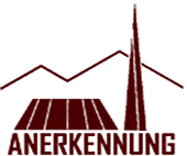 ARBEITSGRUPPE ANERKENNUNG e.V. (AGA)